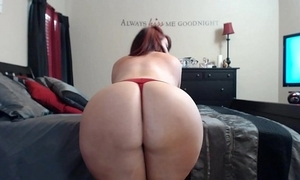 From panda joi arse admire