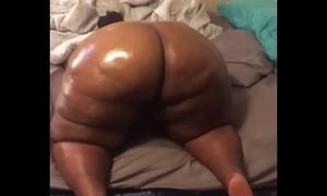 Fat boodle milf 68 swamped irritant