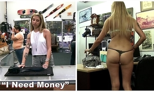 Xxxpawn - ryan riesling is regrettable be required of money. luckily, i am round at hand help!