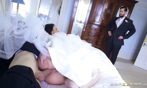 Supremo one of a pair simony diamond likes anal - brazzers