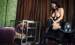 Kendra james  sex bad habits sex  nearly practical