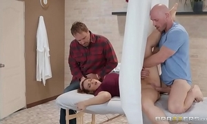 Remote analgesic leading role natasha accurate increased by johnny sins