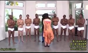Saryu usui blacklist group-sex