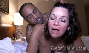 Fifty excellence grey swinger tie the knot gilf makes a porn film over