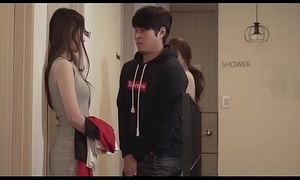 Korean intercourse scene, comely korean catholic han ga-hee #8 busy goo.gl/rkqxgs