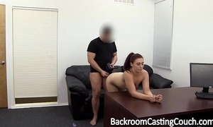 Young nourisher anal, orgasm,creampie