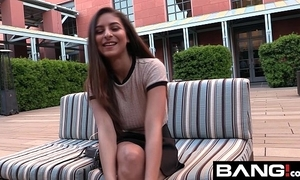Flourish downright teen: nina is your consummate on the up establishing skirt