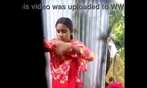 Authoritative bangladeshi shut cam take a shower everywhere audio