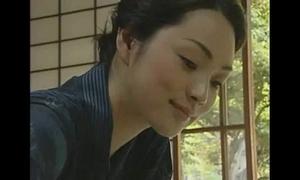 Japanese-love-story-118-cdec96dc902e0218cfb0904eaff6660d clincher