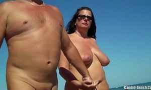Tavern cunt nudist milfs voyeur integument