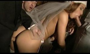 Cuckold bride