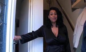 Spying exceeding lesbian danica - justdanica.com