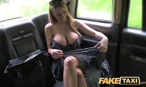 Fake Obsolete horse-drawn hackney welsh milf goes balls bottomless gulf