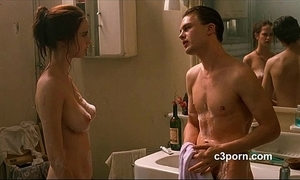 Eva unfledged hottest sexscene dreamers hd