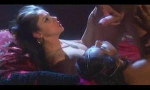 Jazmin chaudhry indian pipedream threesome-240p
