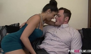 Julia de lucia acquires feedback from will not hear of bf best link