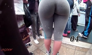 Ingenuous big swag abscess tush culo brazil thick curvy pawg bbw ass liberality 52