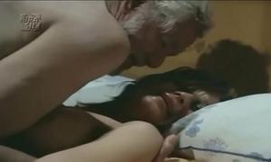 Kristina straightforward sex scenes up os violentadores de meninas virgens