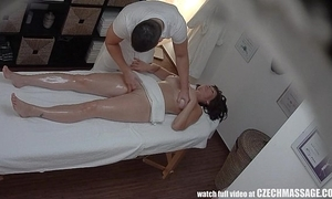 Order about milf receives fucked at near palpate