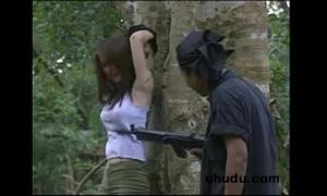 Commandeer thailand-thai movie