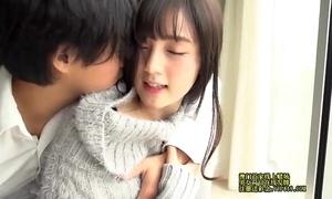 Emiri suzuhara s-cute 438 effective membrane elbow http://shink.in/xvehf