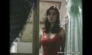 Amanda nuncio - tatsulok hot scene - www.pinayscandals.net