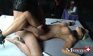 Mart shoolgirl ordinary painless a sex-slave