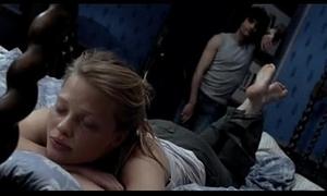 Teensy-weensy french ordinance angel of mercy & bro upstairs cam-camforporn.com