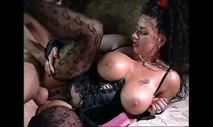 Intercourse therapy(1993) full videotape on every side prexy slut tiziana redford