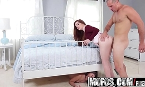 Mofos - mofos b sides - busty wifes afternoon spew capital funds gia paige plus veronica vain
