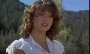 1982 la vendedora de ropa bosom