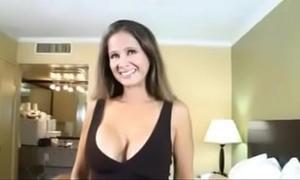Hotwiferio pov unprofessional of age milf in hotel