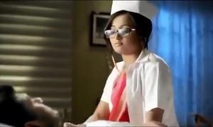 Hawt bangladeshi jo-bag advertisement ads #subscribe now p