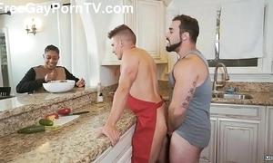 Private coaching -freegayporntv.com