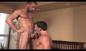 2 hot guys sexing!