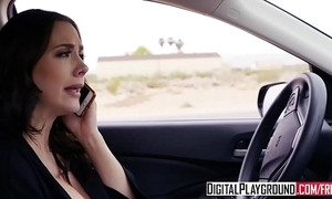 Xxx porn flick - my wifes sexy keep alive speculation 1 (chanel preston, michael vegas)