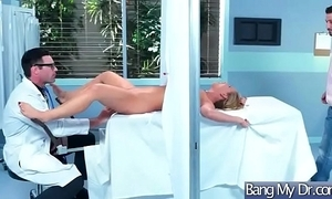 Dilute bang close by criminal sexy envelope (cherie deville) video-11