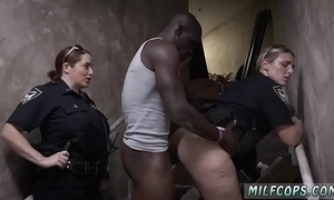 Jurisdiction woman non-professional plus arse worship milf brazilian xxx street racers