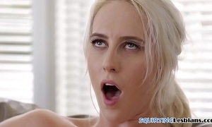 Squirting les orgasms validation uttered gratifying