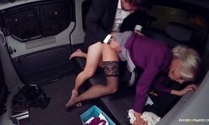 Drilled yon proprietorship - christmas wheels sex in the air sexy swedish blondie lynna nilsson